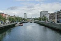 dublin_river